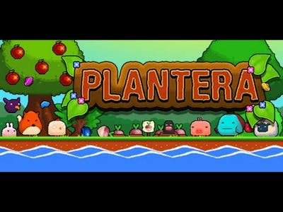 Plantera game play