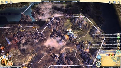 Age Of Wonders 3 Part 36: Turning Point