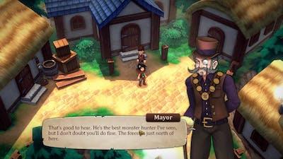 Trulon: The Shadow Engine GAMEPLAY (2016)
