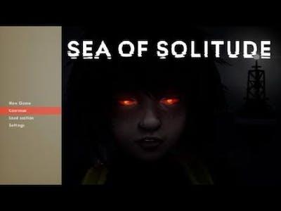 Sea of Solitude 20210225 Part 5