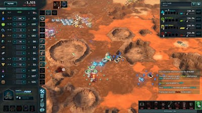 Offworld Trading Company: Multiplayer (ep 327)