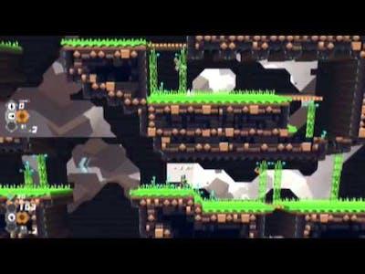Yih Games- Megabyte Punch (Episode 1: OH)