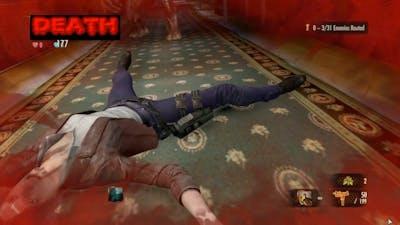 (Death Montage/Compilation)Resident Evil Revelations 2 Deaths