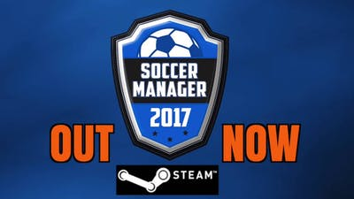 SteamBro: New Games - Full (2016-09-17 #052608)