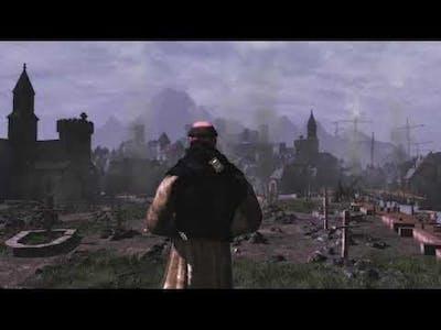 The Plague: Kingdom Wars (gameplay walkthrough)