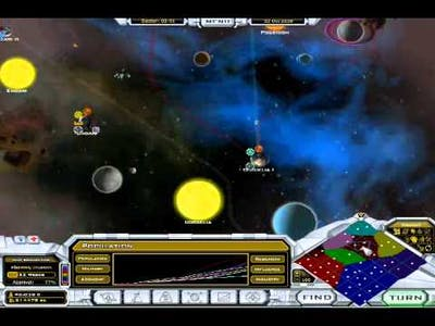 Lets Play GalCiv2 Ultimate Part4_0001.wmv