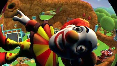 Carnival Games VR_20210716
