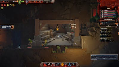 Hammerting Demo - Early Access | Gameplay
