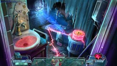 Mind Snares Alices Journey gameplay - GogetaSuperx