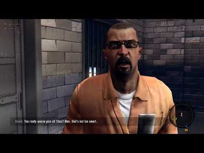 Hopefully The Last Hat Stand Gag - Dead Island Definitive Edition: Part 16
