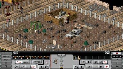 Ep69 Let's Play Xcom Apocalypse