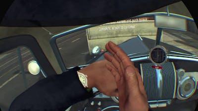 L.A. Noire: The VR Case Files_20191001093542