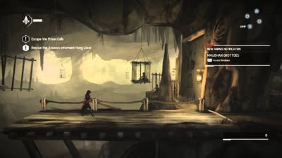 Assassin's Creed® Chronicles: China_20150427111952