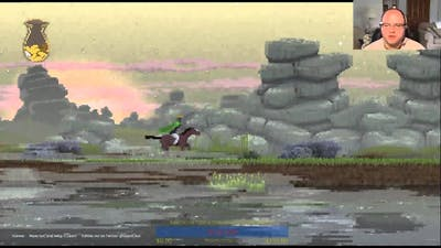Kingdom: Classic (v.1.0.3) Achievement - By the Seventh Day I Cleared an Acre