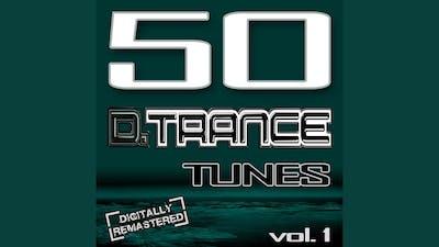 Transfiguration (Club Mix)