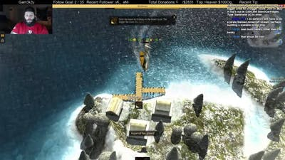 How to Play WindWard - 3 / 16