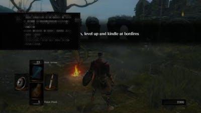 Restart Gaming: DarkSouls Remastered