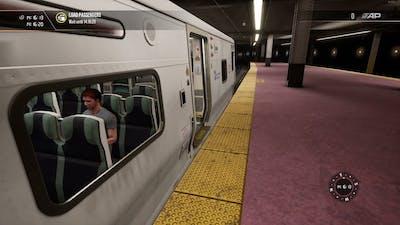 Train Sim World 2- LIRR Update