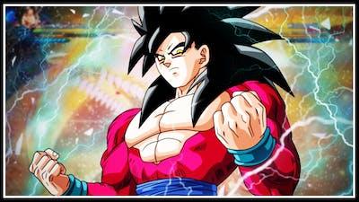"""LOOK AT THIS NOOB!"" Online Ranked Matches | Dragon Ball Xenoverse 2"