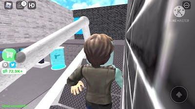 Prison tycoon 3/5 fun game
