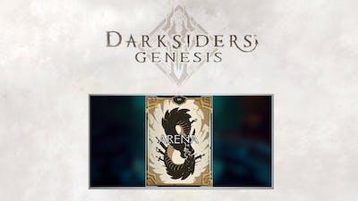 Darksiders Genesis - Endless Arena Wave 1 - 123 - Strife DemonhunterStyle