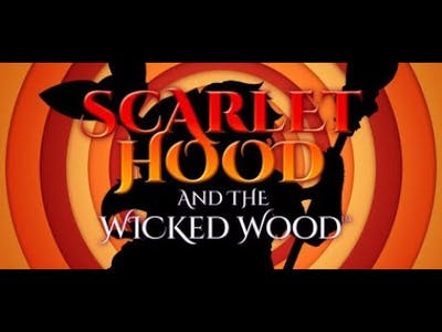 [AGBoT]Scarlet Hood and the Wicked Wood Walkthrough - PART 1 The concert performance[ABANDONED]
