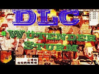 #Stronghold Crusader 2 [DLC] Wütender Sturm