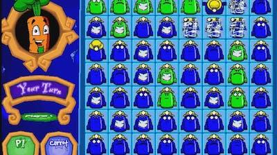 Pajama Sam: Games to Play on Any Day - Part 1 - Goody Goody Gumdrops (Gameplay/Walkthrough)