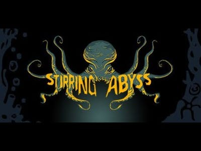 Stirring Abyss Ep 25: All-Devourer (Story: Final Boss)