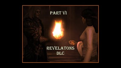 Castlevania: Lords of Shadow 2:Revelations DLC [PART 6]