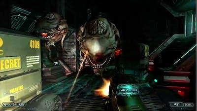 Doom 3 BFG Edition #23