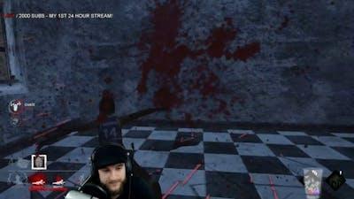 Dead by Daylight HALLOWEEN DLC! - NEW MAP?!