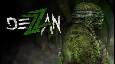 Dezzan ★ GamePlay ★ Ultra Settings
