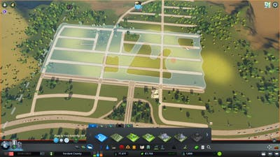 The Northern Expansion | Cities: Skylines - Sunset Harbor