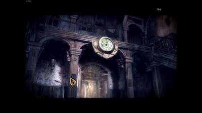 Sacra Terra: Angelic Night C.E Walkthrough Part 2, 1080p/60FPS.