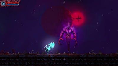 Slain: Back From Hell : Last Boss and Ending
