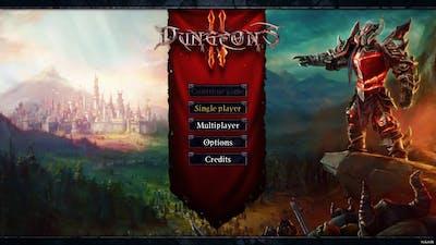 Dungeons 2 rape