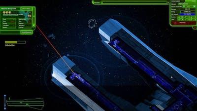 Starship Corporation - Mining Equipment Update