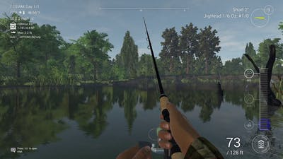 The Fisherman - Fishing Planet_20200706193521