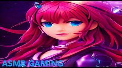 Galactic Federation🚀 / Antares Confederacy / Stellaris