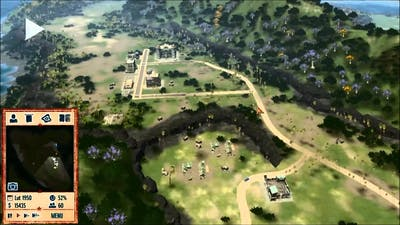 Tropico 4 gameplay by Shaggi #1