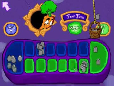 Pajama Sam  Games to Play on Any Day English US 3 29 2020 5 03 44 PM