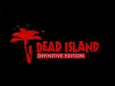 Who Do You Voodoo? | Dead Island: Definitive Edition #1