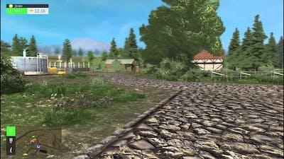 Farm Expert 2016 | Presentation Game