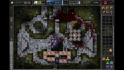 GemCraft Chasing Shadows Field T6