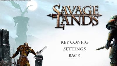 Savage Lands - Thoughts and Opinions