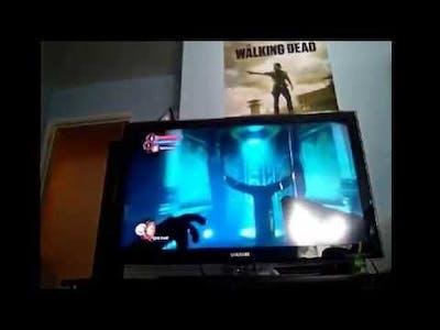 Bioshock2 Minerva s den DLC part 1