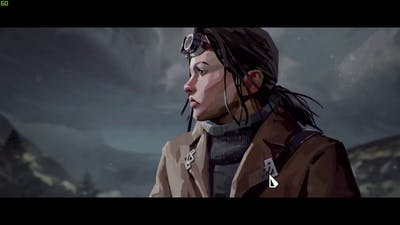 Frostpunk The Last Autumn First 15 Minutes Gameplay