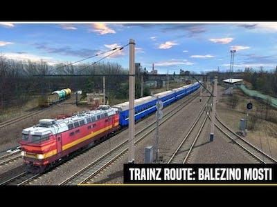 Trainz  A New Era 10 14 2016 11 50 26 AM