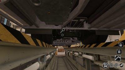 bus mechanic simulator - Gameplay ( Bodoamat Video )